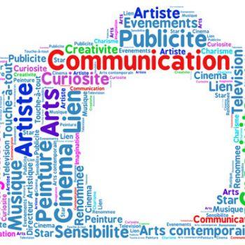 Trucs et astuces: le communicant est-il un artiste?