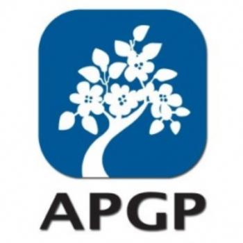 L'APGP met fin à ses activités