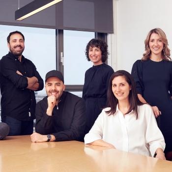 lg2 se joint au réseau Worldwide Partners Inc. et nomme de nouveaux associés