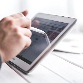 Transformation numérique : Passer du mythe à la réalité