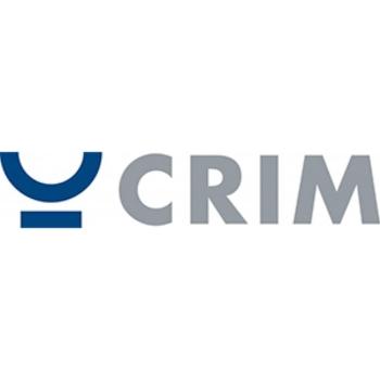 Effigis Géo-Solutions améliore sa plateforme avec le CRIM