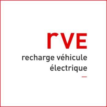 Performa Marketing et RVE établissent un nouveau partenariat
