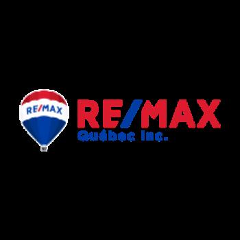 Fuel Digital Media signe une nouvelle entente de représentation avec Remax-Quebec