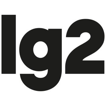 Tourisme Montréal reconduit son partenariat avec lg2