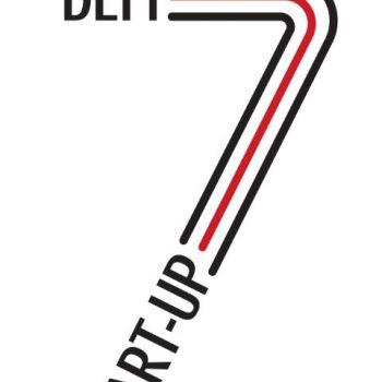 Les Affaires lance la 2e édition du Défi Start-up 7