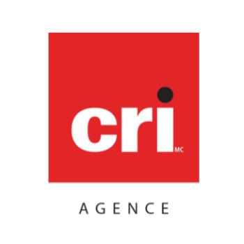 Groupe Michelin et CRI agence collaborent pour une campagne internationale