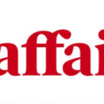 La Banque Nationale, partenaire phare de la nouvelle section PME sur lesaffaires.com