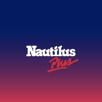 Nautilus Plus lance une nouvelle campagne signée Macadam