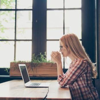 Marketing par courriel — Par où commencer pour propulser son impact?