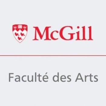 Performa obtient un nouveau mandat avec la Faculté des arts de l'Université McGill