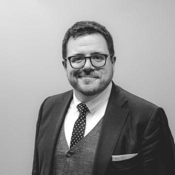 L'Administration portuaire de Montréal accueille un nouveau directeur des affaires publiques
