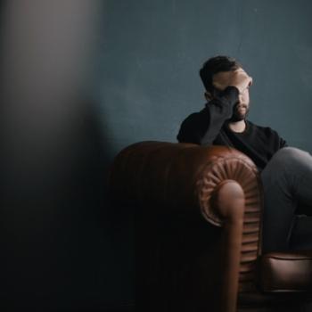 Sondage Morneau Shepell: la santé mentale des Canadiens en baisse