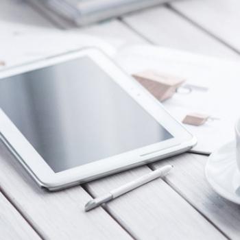 Que doit-on savoir sur le numérique pour 2018?