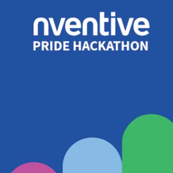 nventive s'associe avec la Coalition des groupes jeunesse LGBTQ+