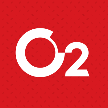 O2 Web nommée «Partenaire de l'année Adobe 2020 Expérience numérique»