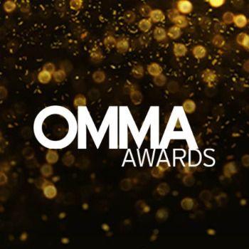 DAC remporte l'or aux prix OMMA 2019