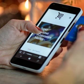 Augmentation significative des achats en ligne au Québec
