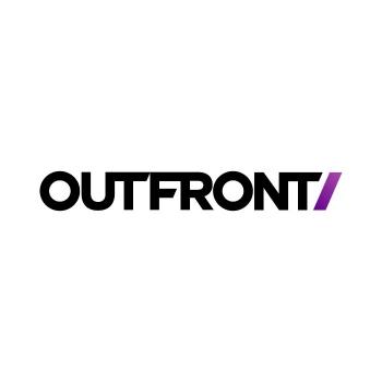 OUTFRONT lance un réseau de publicités numériques dans un centre commercial torontois