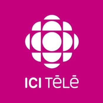 Radio-Canada dévoile les grandes lignes de la nouvelle saison d'ICI TÉLÉ