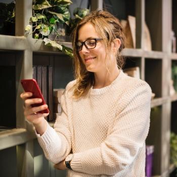 Les choses essentielles à faire pour votre boutique en ligne