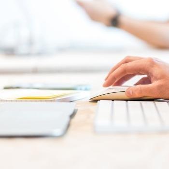 Vous cherchez à impressionner votre futur employeur avec votre CV?
