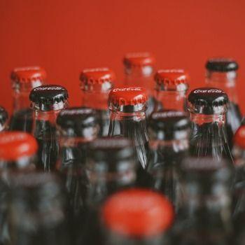 Pepsico ou The Coca-Cola Company?