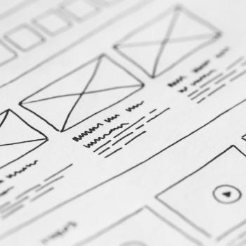 UX design: concevoir une expérience vocale engageante