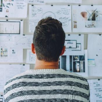 Le Design Thinking, aujourd'hui