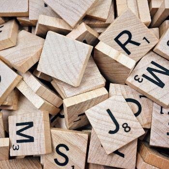 L'apprentissage de langues étrangères: une des clés de la réussite professionnelle