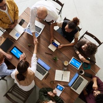 Les entreprises devraient-elles ouvrir leurs livres aux employés?
