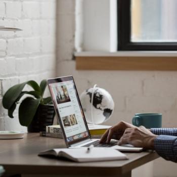 Ergonomie de site web & adaptabilité