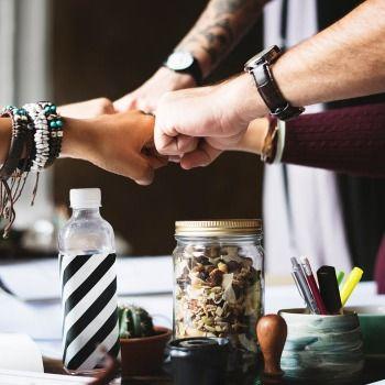 Améliorer son embauche par son implication communautaire ou comment bonifier sa marque employeur