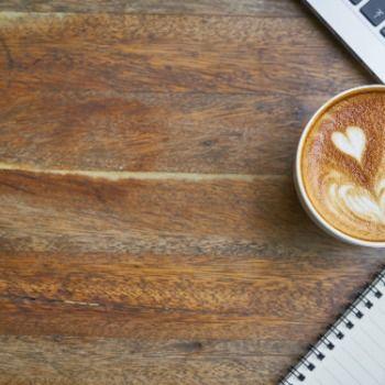 4 trucs pour atteindre l'équilibre travail-vie personnelle