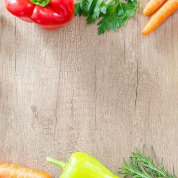 Ce que les acheteurs pensent des transformateurs alimentaires