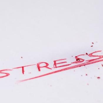 Confinement et détresse: on discute avec le BEC