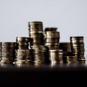 7 conseils pour augmenter vos chances d'être financé en remplissant une demande de subvention