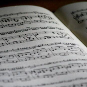 Ce que vous devez savoir sur les droits musicaux