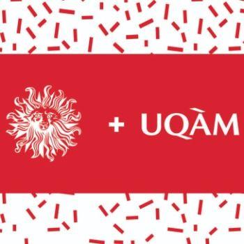 Publicis concevra le nouvel univers identitaire de l'UQAM