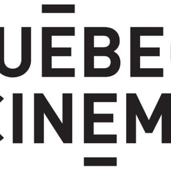 Québec Cinéma : dédiée à la promotion du cinéma québécois