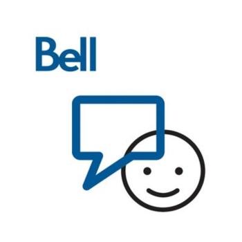 Bell Cause pour la cause annonce de nouveaux financements