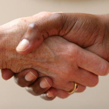 Trucs et astuces: Savoir bien réseauter