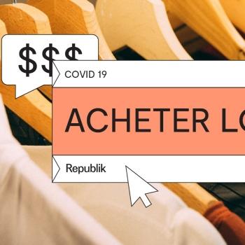 Achat local: 3 questions pour savoir si vous encouragez vraiment l'économie d'ici