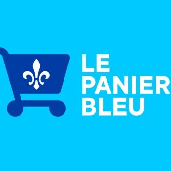 Jean-Philippe Shoiry présidera les communications du Panier Bleu