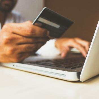 L'Office publie le «Vocabulaire du commerce électronique»