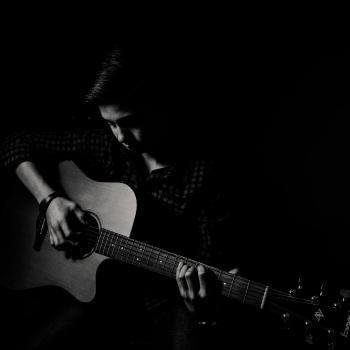 Music Rights Clearance: 5 ans de chansons en publicité