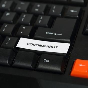 Communiquer au temps du coronavirus