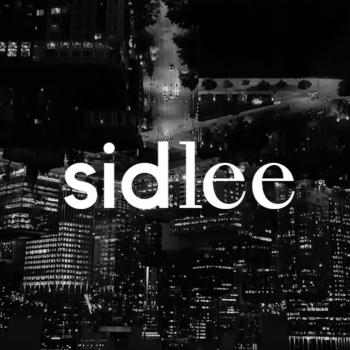 5@7 chez Sid Lee en collaboration avec l'AMQ