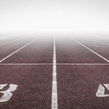 L'évolution du parcours client et pourquoi il est plus important que jamais