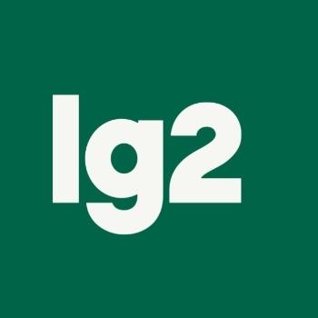 lg2 devient l'agence officielle canadienne de SSQ Assurance