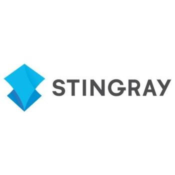 Stingray élargit son offre de musique et d'affichage numérique
